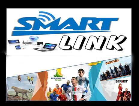 SmartLinkTV poster