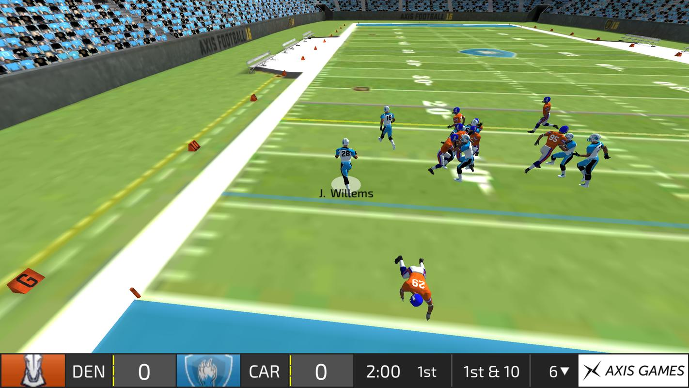 axis football apk free sports for android apkpure
