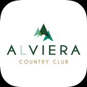 Alviera Country Club icon