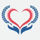 etbar3 - اتبرع icon