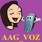 AAG_VOZ icon