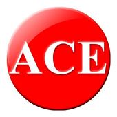 ACE Mobile POS icon