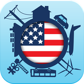 ASCE 2013 Report Card (Tablet) icon