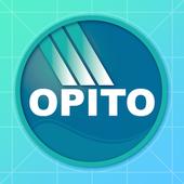 OPITO Train-R icon