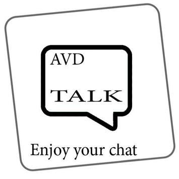 AVD TALK apk screenshot