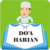 Doa Islam Pilihan icon