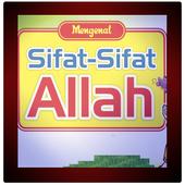Sifat Wajib Allah icon
