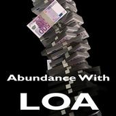 Abundance with LOA icon