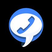 Record My Calls icon