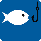 Best Fishing Knot Guide icon