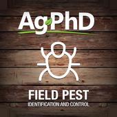Ag PhD Field Guide icon