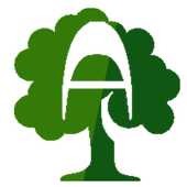 AGROmanager icon