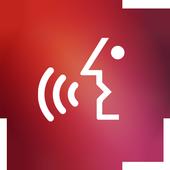 TTSAholab-La app que te da voz icon