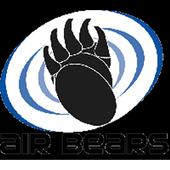 AirBears icon