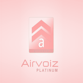 AirVoiceXtra icon