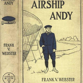 Airship Andy icon