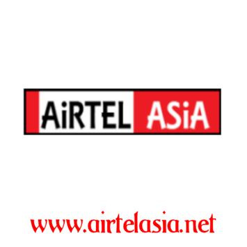Airtelasia apk screenshot