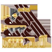 مؤتمر اللغة العربية في الجوف icon