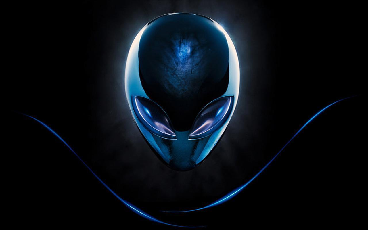 UFO - Live 'N' Ready