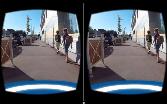 VizioKid VR apk screenshot