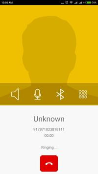 AlNet Voice apk screenshot