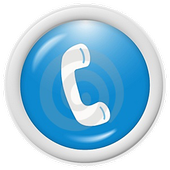 Two Calls icon