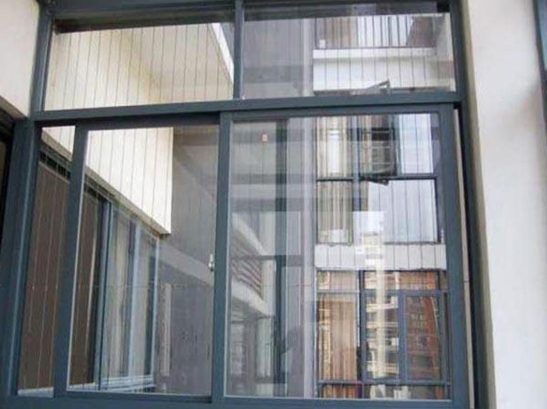 Image Result For Home Design D Gold Apka