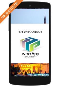 Amalan Ramadhan (Seri 11) apk screenshot