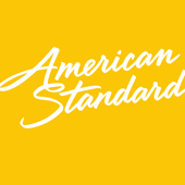 American Standard Guides icon