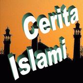 Cerita Islami penuh Hikmah icon