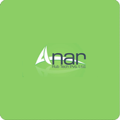 Anar Rub Tech icon