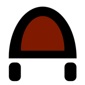 А-коды icon
