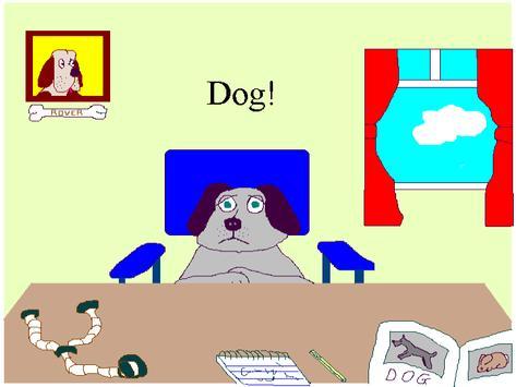The Animal Doctor (Free) apk screenshot