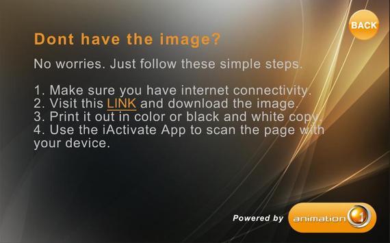A1Active apk screenshot