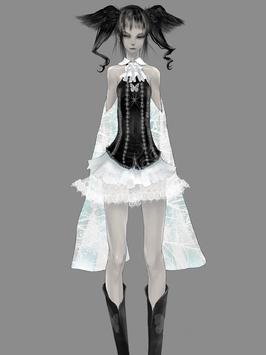 AnimPic Art Collection №2 apk screenshot