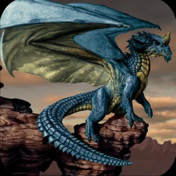 Đất Rồng - Truyện Tranh apk screenshot