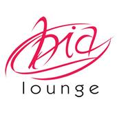 Bia Lounge icon