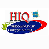 Hi.Q Windows UK icon
