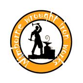 Wimborne Wrought Iron Works icon