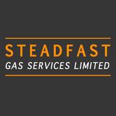 SteadFast Gas icon