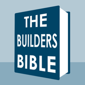 Builders Bible icon