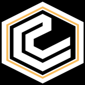 The Capitol Leader App icon