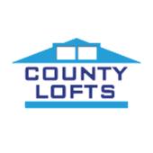 County Lofts icon