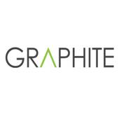 Graphite CRM icon