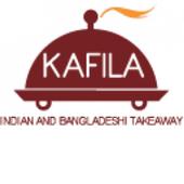 Kafila icon