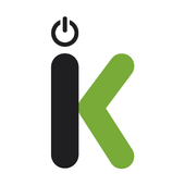 KnowledgePoint Order Tracker icon