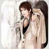 Truyện Đô Thị Offline icon