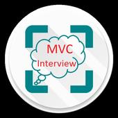 MVC Interview & Tutorial icon