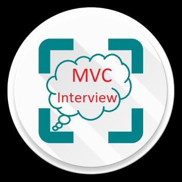 MVC Interview & Tutorial apk screenshot