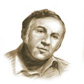 نزار قباني شعر بالصور icon